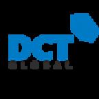 DCT team